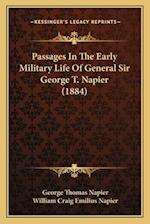 Passages in the Early Military Life of General Sir George T. Napier (1884) af George Thomas Napier, William Craig Emilius Napier