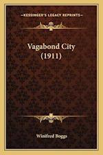 Vagabond City (1911) af Winifred Boggs