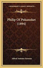 Philip of Pokanoket (1894)