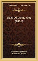 Tales of Languedoc (1896) af Samuel Jacques Brun