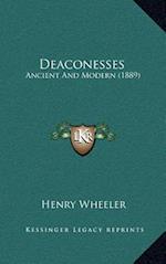 Deaconesses af Henry Wheeler