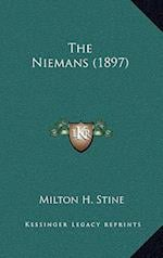 The Niemans (1897) af Milton H. Stine