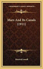 Mars and Its Canals (1911)