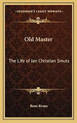 Old Master af Rene Kraus