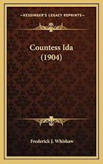 Countess Ida (1904) af Frederick J. Whishaw