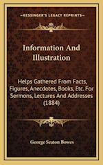 Information and Illustration af George Seaton Bowes