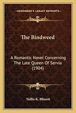 The Bindweed af Nellie K. Blissett
