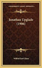 Jonathan Upglade (1906) af Wilfrid Earl Chase