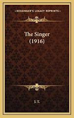 The Singer (1916) af J. T.