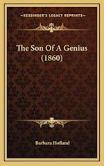 The Son of a Genius (1860)