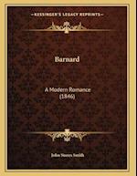 Barnard af John Stores Smith