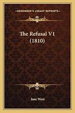 The Refusal V1 (1810)