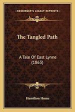 The Tangled Path af Hamilton Hume