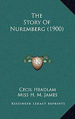 The Story of Nuremberg (1900)