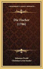 Die Fischer (1786)