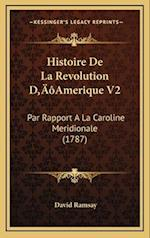 Histoire de La Revolution Dacentsa -A Centsamerique V2