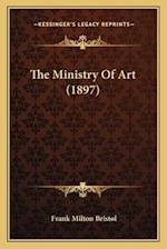 The Ministry of Art (1897)