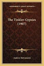 The Tinkler-Gypsies (1907) af Andrew Mccormick