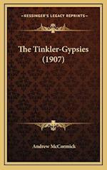 The Tinkler-Gypsies (1907) af Andrew Mccormick