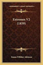 Extremes V2 (1859) af Emma Willsher Atkinson