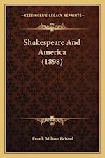 Shakespeare and America (1898)