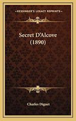 Secret D'Alcove (1890) af Charles Diguet
