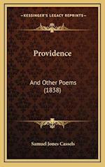Providence af Samuel Jones Cassels