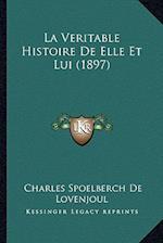 La Veritable Histoire de Elle Et Lui (1897)