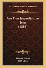 Aus Den Jugendjahren Jesu (1886) af Theodor Hansen