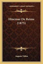 Hincmar de Reims (1875)