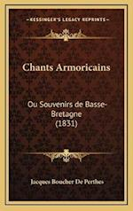 Chants Armoricains