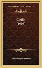 Cirillo (1903) af Effie Douglass Putnam