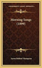 Morning Songs (1899)