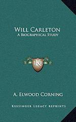Will Carleton af A. Elwood Corning