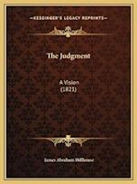 The Judgment the Judgment af James Abraham Hillhouse