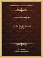 The River of Life af H. S. Perkins, William Warren Bentley