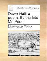 Down-Hall