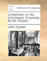 Limberham