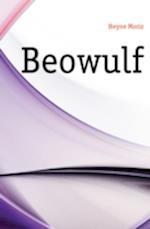 Beo Wulf af Moriz Heyne