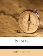 Poes as af Alberto Mencos