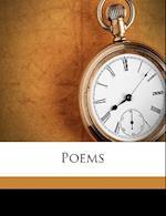 Poems af John Gerrard