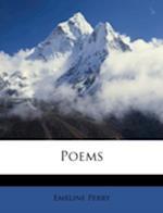 Poems af Emeline Perry