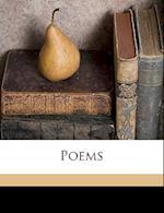 Poems af Sankey Francis
