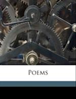 Poems af Daniel Batchelor