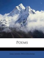 Poems af Sam Jones Willingham