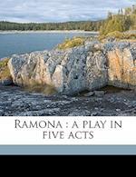 Ramona af Ina Dillaye