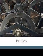Poems af Lillie Rosalie Ripley