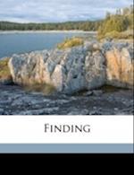 Finding af Helen Dircks
