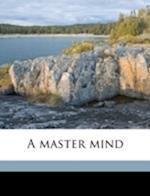 A Master Mind af Frank Morris