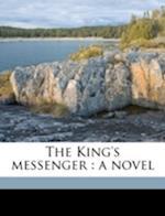 The King's Messenger af Suzanne Antrobus